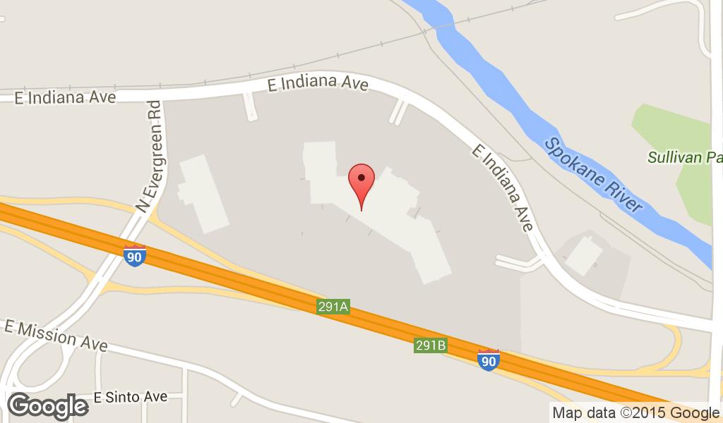 Visit Hours Address More Spokane Valley Mall