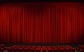 regal spokane valley stadium 12 spokane valley movie